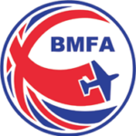 BMFA website