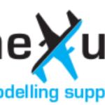 Nexus Models
